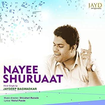 Nayee Shuruaat