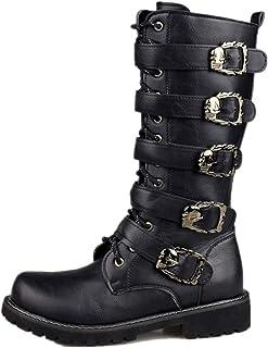 size 40 7873b 4c728 Suchergebnis auf Amazon.de für: Herren Stiefel Hoch: Schuhe ...