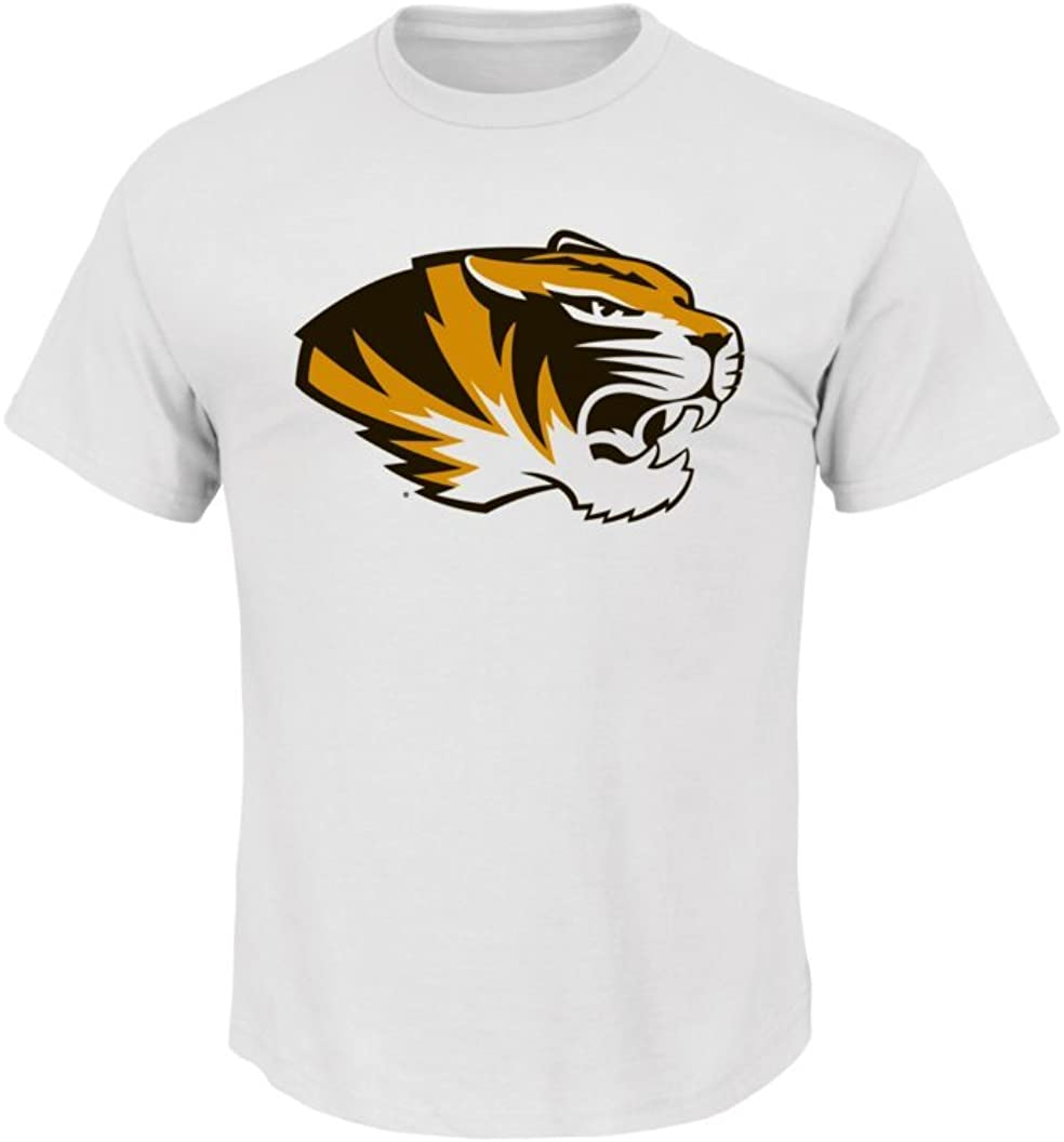 VF LSG NCAA Men's Big T-Shirt Sleeve Charlotte In a popularity Mall Short Win