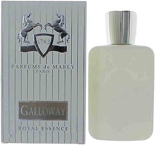 Galloway by Parfums de Marly for Men - Eau de Parfum, 75ml