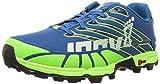 Inov-8 Womens X-Talon 255 - Wide OCR Shoes - Trail Running - Blue Green - 8.5