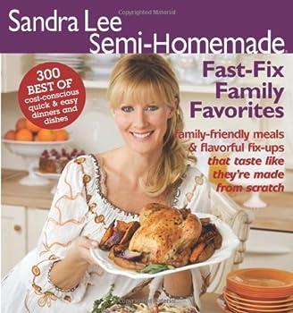 Best sandra lee cook book Reviews