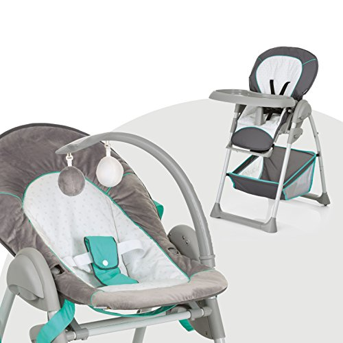 Hauck Sit'n Relax Newborn Set – ...