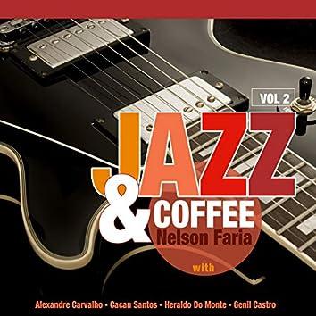 Jazz & Coffee, Vol. 2