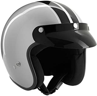 Suchergebnis Auf Für Rocc Auto Motorrad