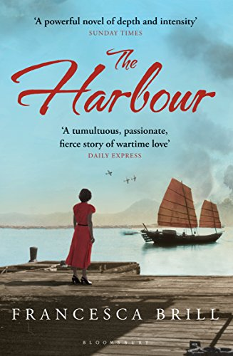 The Harbour (English Edition)
