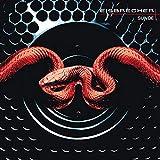 Eisbrecher: Sünde (180g Vinyl 2-LP) [Vinyl LP] (Vinyl)