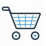 - Kids Shopping Need to bring the best form items for your children? Look at Fynd's Kids Shopping and pick the best ones. A cluster of items, for example, child garments, young ladies' attire, young men's apparel, footwear and watches, everything you...