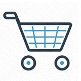 Best Online Shopping Store – Top Online shopping