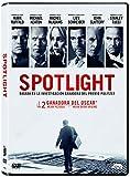 Spotlight [DVD]