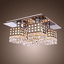 Amazon.es: ikea lamparas de techo modernas
