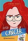 Ginger par Renzo Zambrano