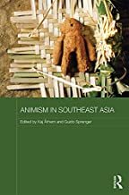 Best animism in southeast asia Reviews