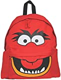 for-collectors-only Muppets The Animal - Mochila, diseño de Animales
