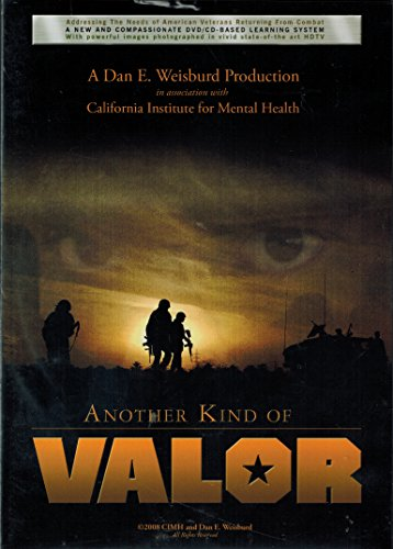 Another Kind of Valor