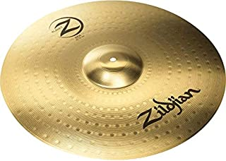 Zildjian Planet Z 20