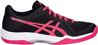 Women's Gel-Tactic 2 Volleyball Shoe