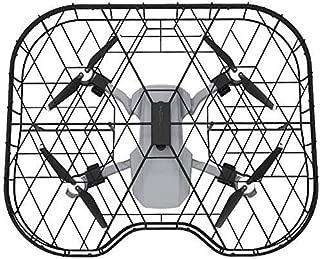 QULLOO DJI Mavic Mini 保護カバー 完全に密閉された保護カバー ワンピース 防震 耐衝撃 飛散防止 プロペラカバー 完全な保護ケース PGYTECH製品