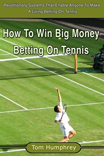 Betfair betting tips tennis ncaa betting line basketball