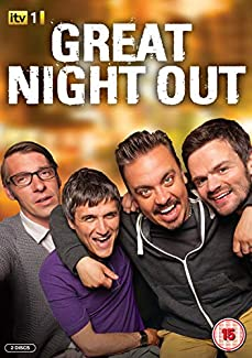 Great Night Out - Series 1
