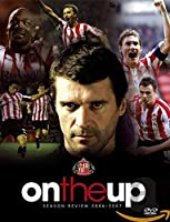 Sunderland a.Fc - on the Up: Season Review 2006/07 [Import anglais]