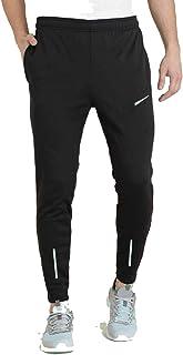FINZ Men's Slim Fit Track pants
