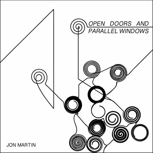 Open Doors and Parallel Windows [Explicit]