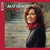 Songtexte von Amy Grant - Icon Christmas