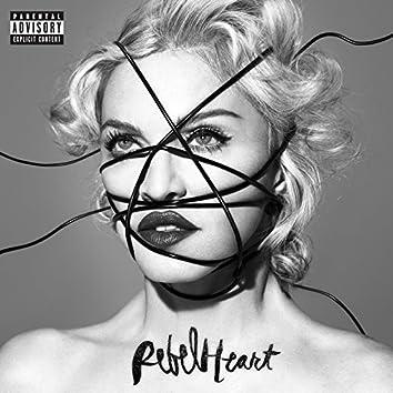 Rebel Heart (Deluxe)