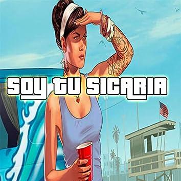 Soy Tu Sicaria (Remix)
