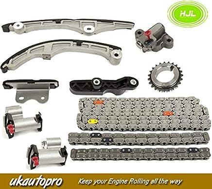 Timing Chain Kit For Mazda CX-9 Mazda 6 V6 3.5L 3.7L V6