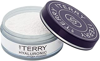 By Terry Hyaluronic Hydra-Powder, 10g