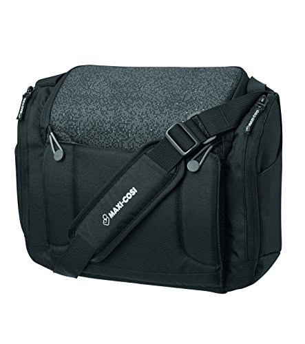 Maxi-Cosi 1647330110 Original bag Triangle, schwarz