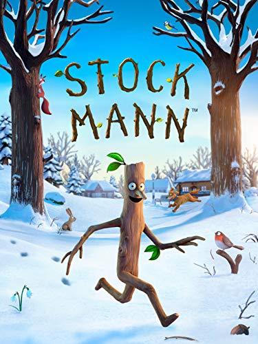 Stockmann [dt./OV]