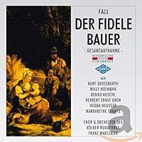 FALL/ DER FIDELE BAUER