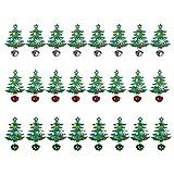 Top 10 Corner Wall Christmas Trees