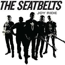 Joy Ride by The Seatbelts