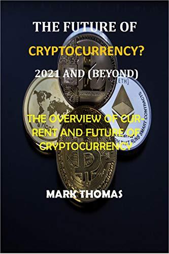 bitcoin futue 2021