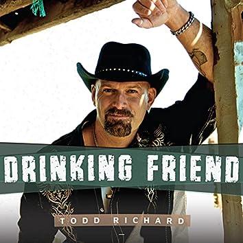 Drinking Friend