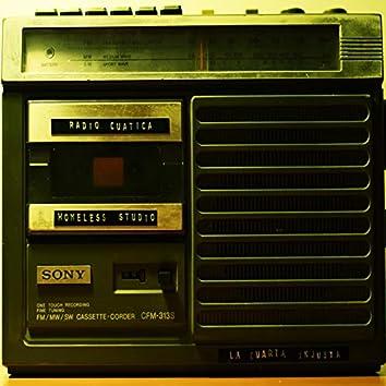 Radio Cuática