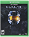 Halo: The Master Chief Collection (Renewed)