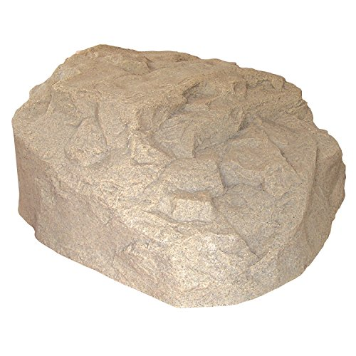 EMSCO Group Landscape Rock – Natural Sandstone Appearance –...