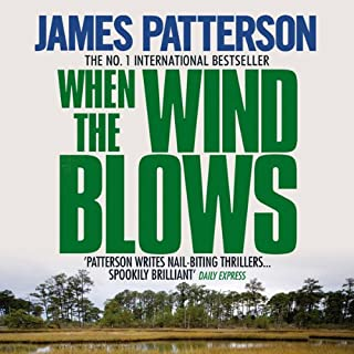 When the Wind Blows cover art