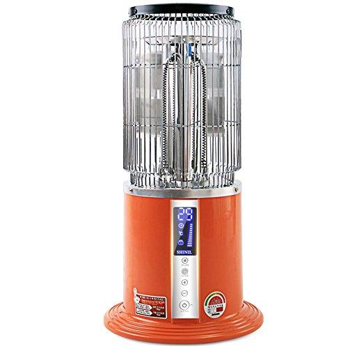 XiuHUa Calentador - Horno Inteligente
