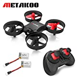 Metakoo Mini Drone