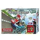 Carrera- Nintendo Mario Kart 8, 20062491, Coloré