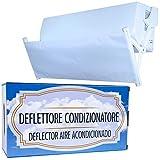 deflettore condizionatore universale, deviatore aria condizionata, deflettori aria condizionata, deflettore aria condizionata, deflettori per condizionatori. deflettore climatizzatore para aria