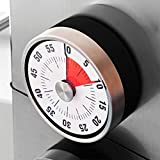 G S D Haushaltsgeräte Timer, Mehrfarbig