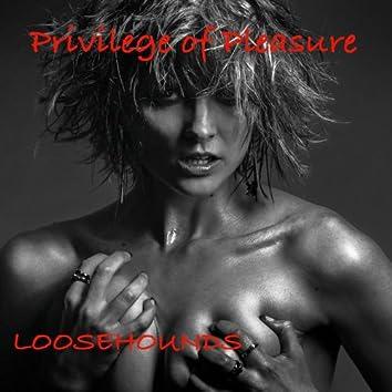 Privilege of Pleasure