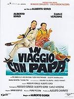 In Viaggio Con Papa' [Italian Edition]
